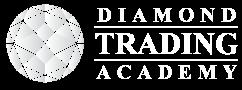Diamond Trading Academy